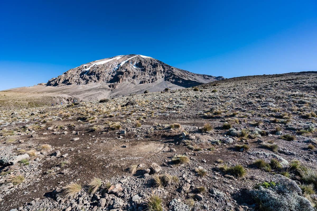kilimandjaro-intro-5