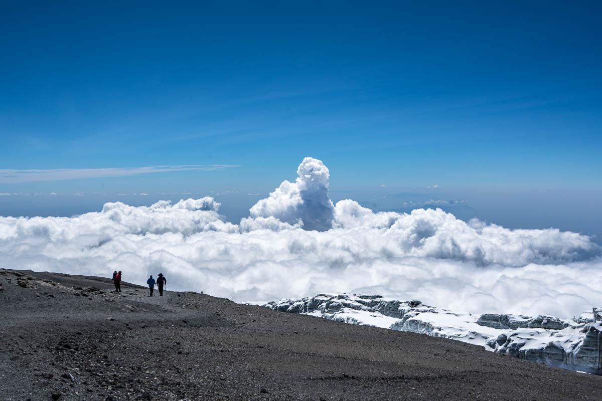 kilimandjaro-intro-6