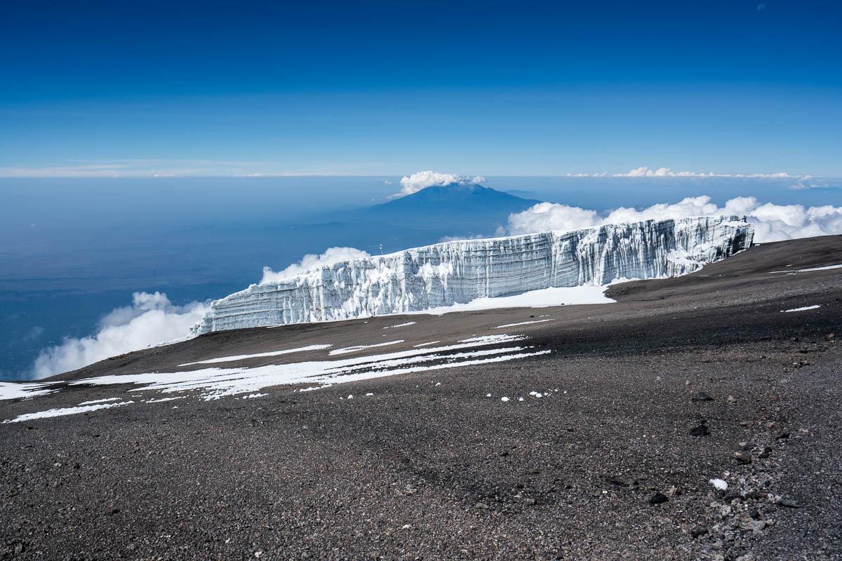 kilimandjaro-intro-7