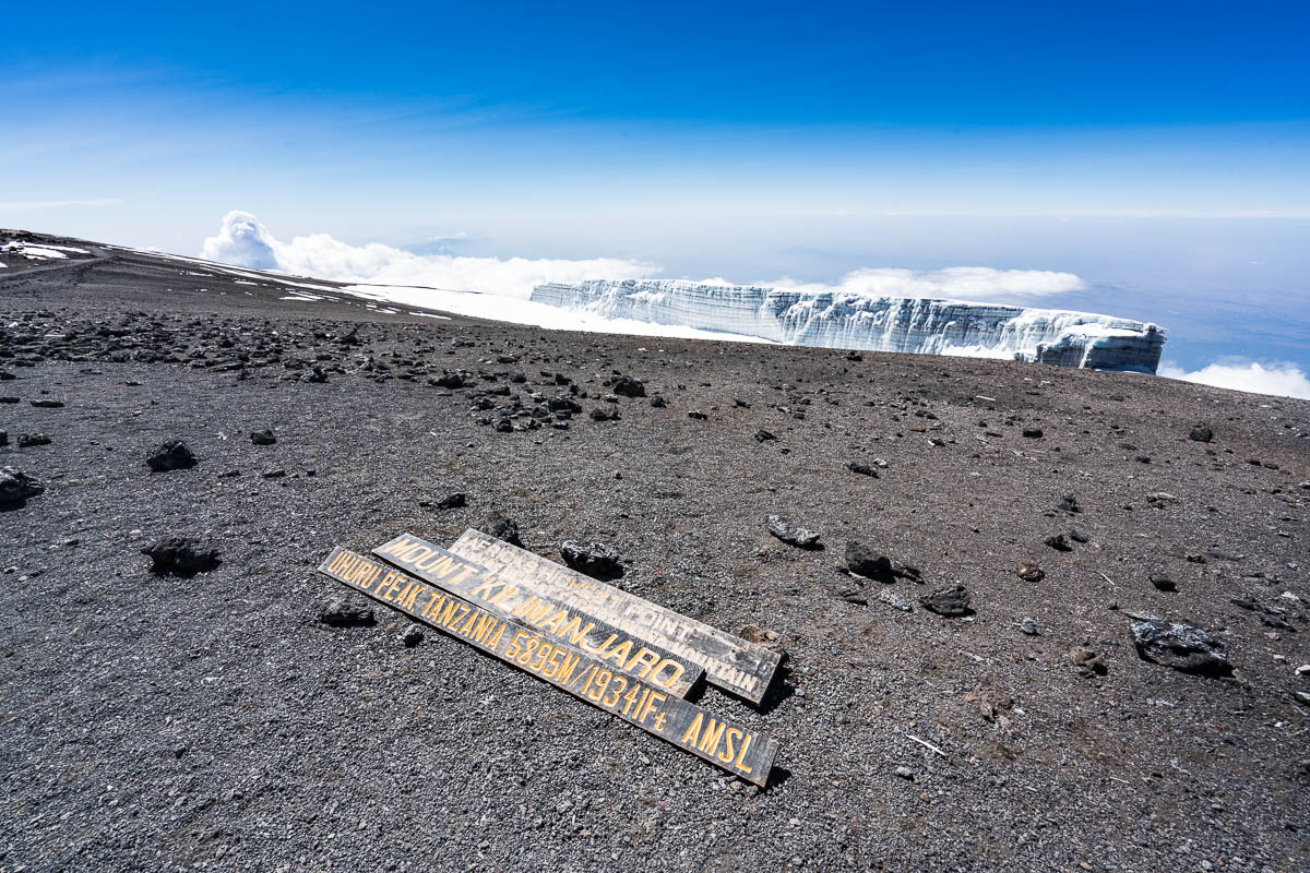 kilimandjaro-intro-8
