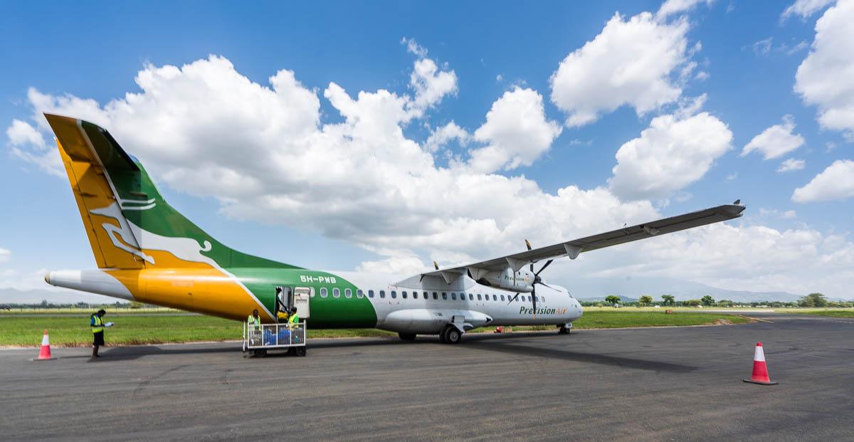 tanzania-flight-arusha-zanzibar-1