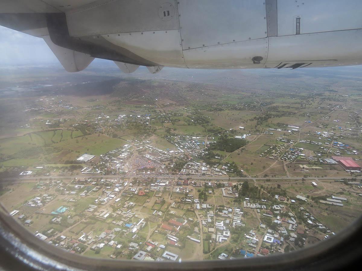 tanzania-flight-arusha-zanzibar-8