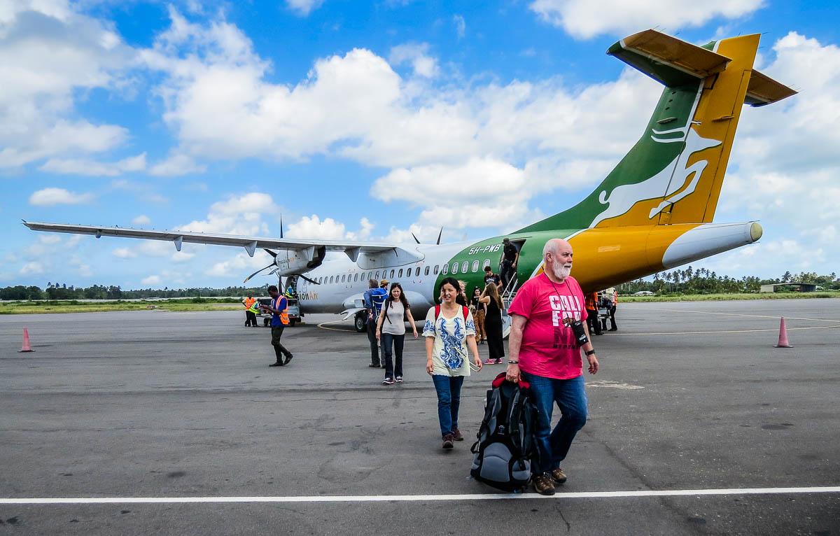 tanzania-flight-arusha-zanzibar-14