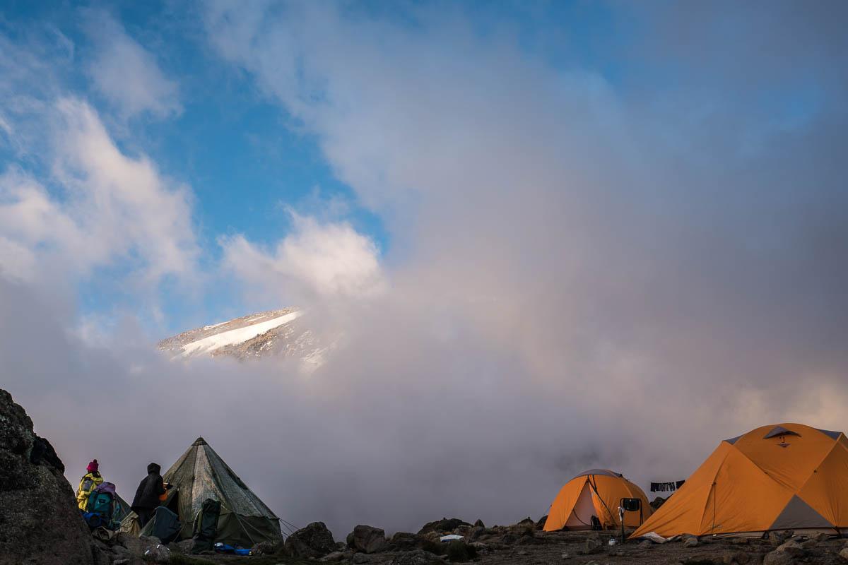 kilimanjaro-up-1