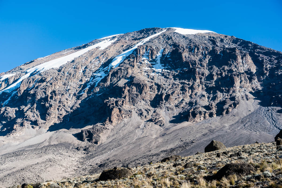 kilimanjaro-up-3