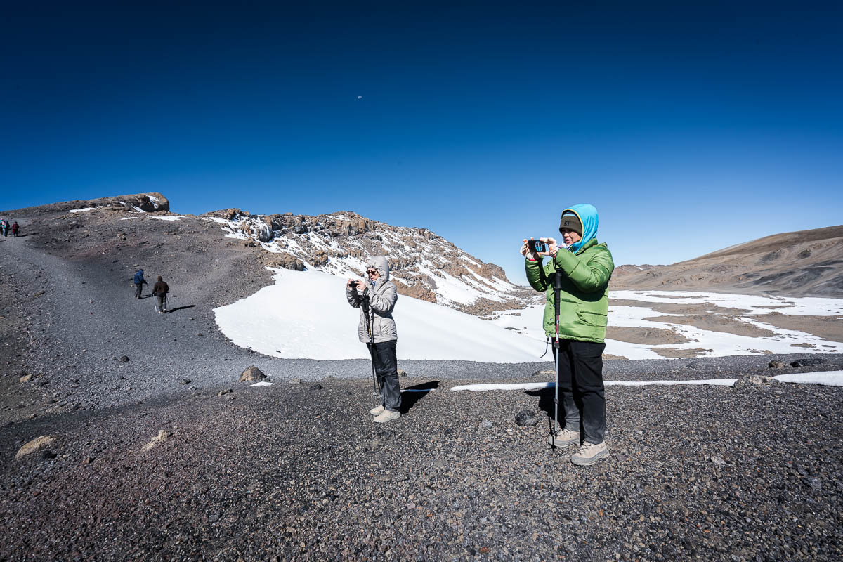 kilimanjaro-up-4