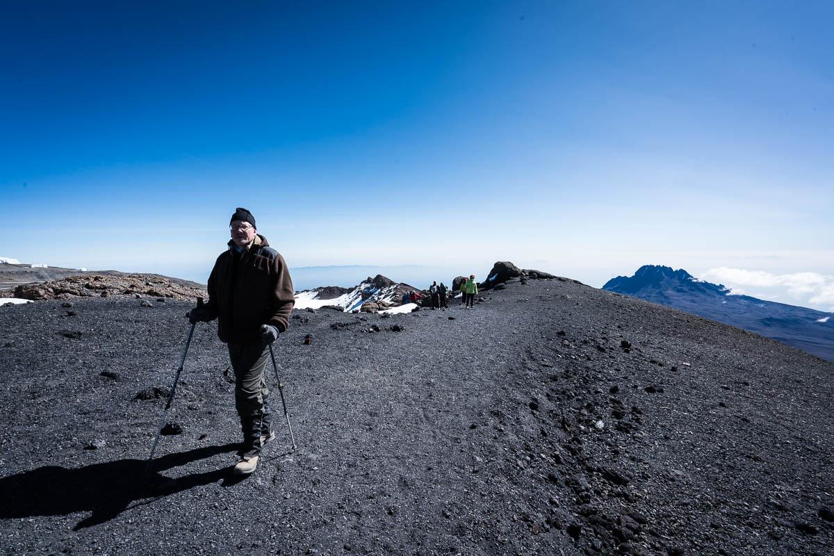 kilimanjaro-up-5