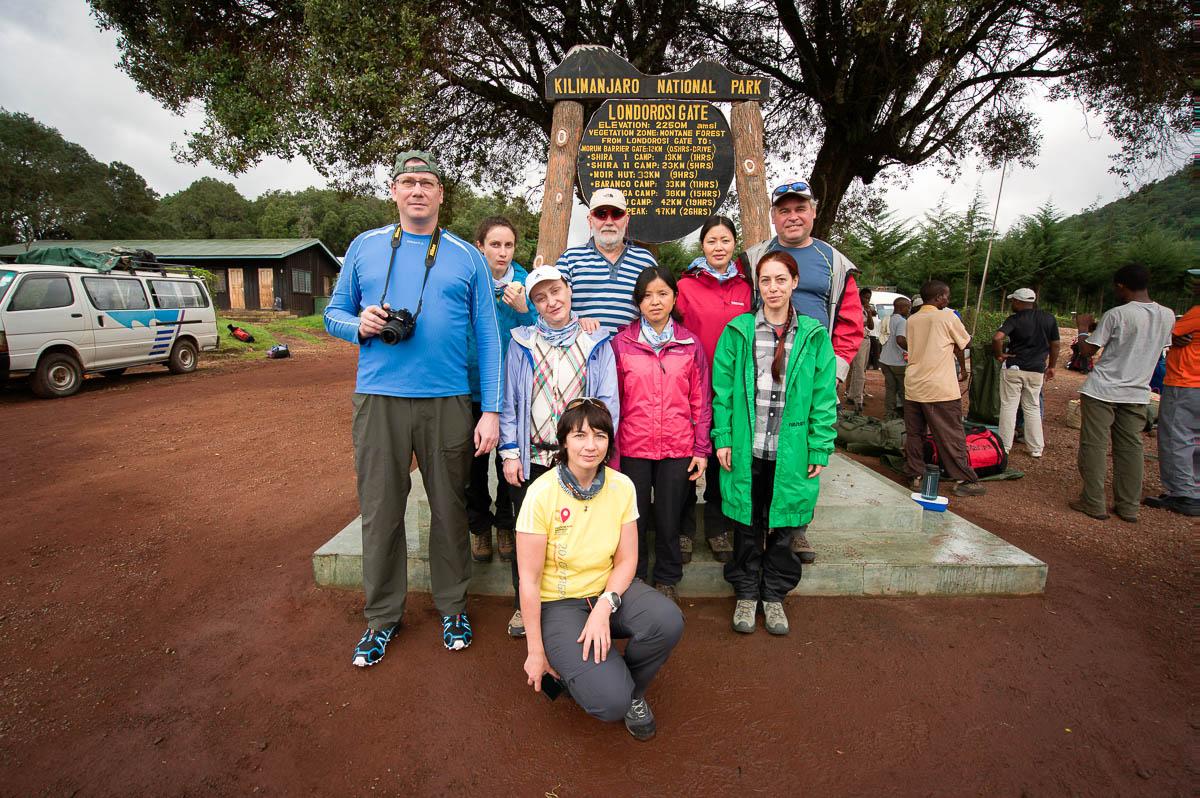 kilimanjaro-up-16