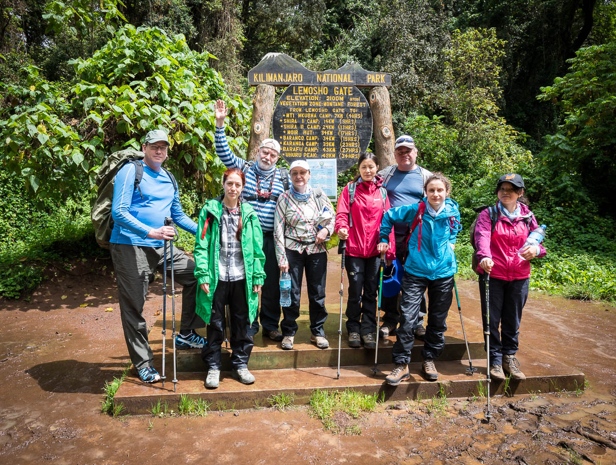 kilimanjaro-gogogo-1