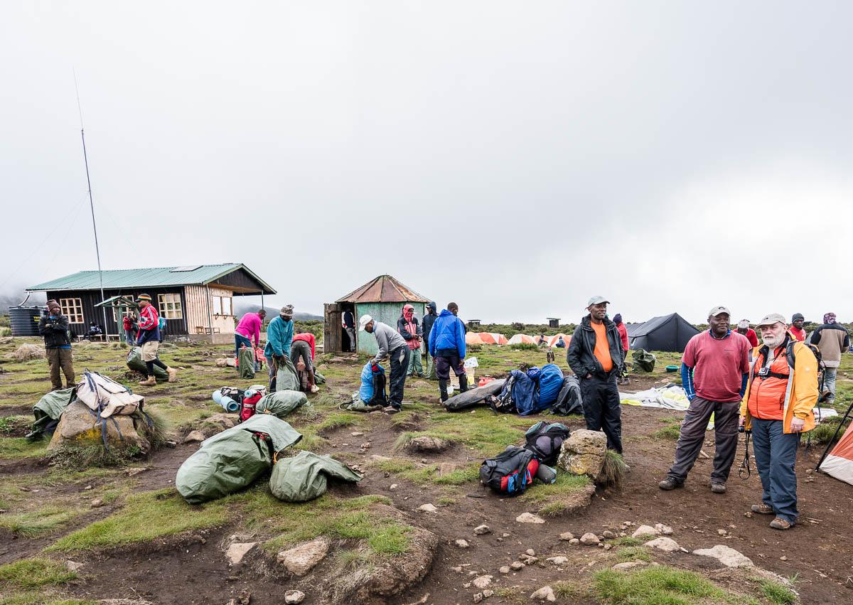 kilimanjaro-gogogo-14
