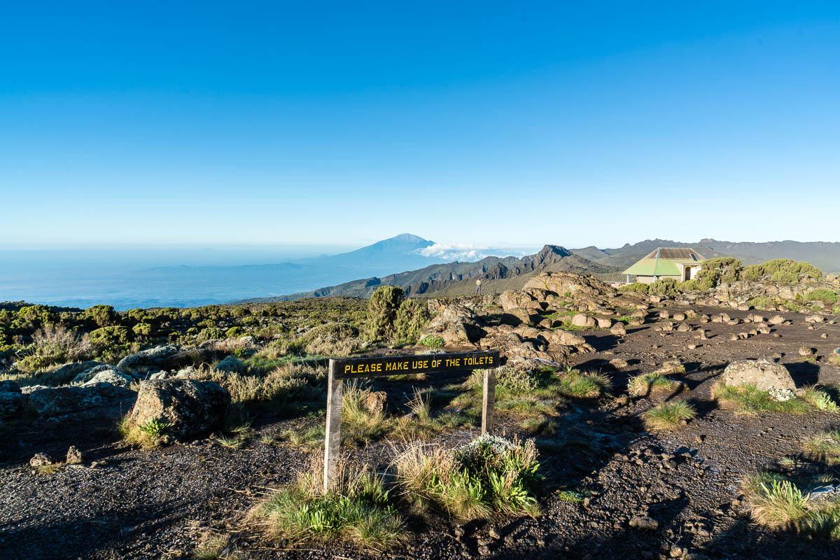 kilimanjaro-gogogo-16