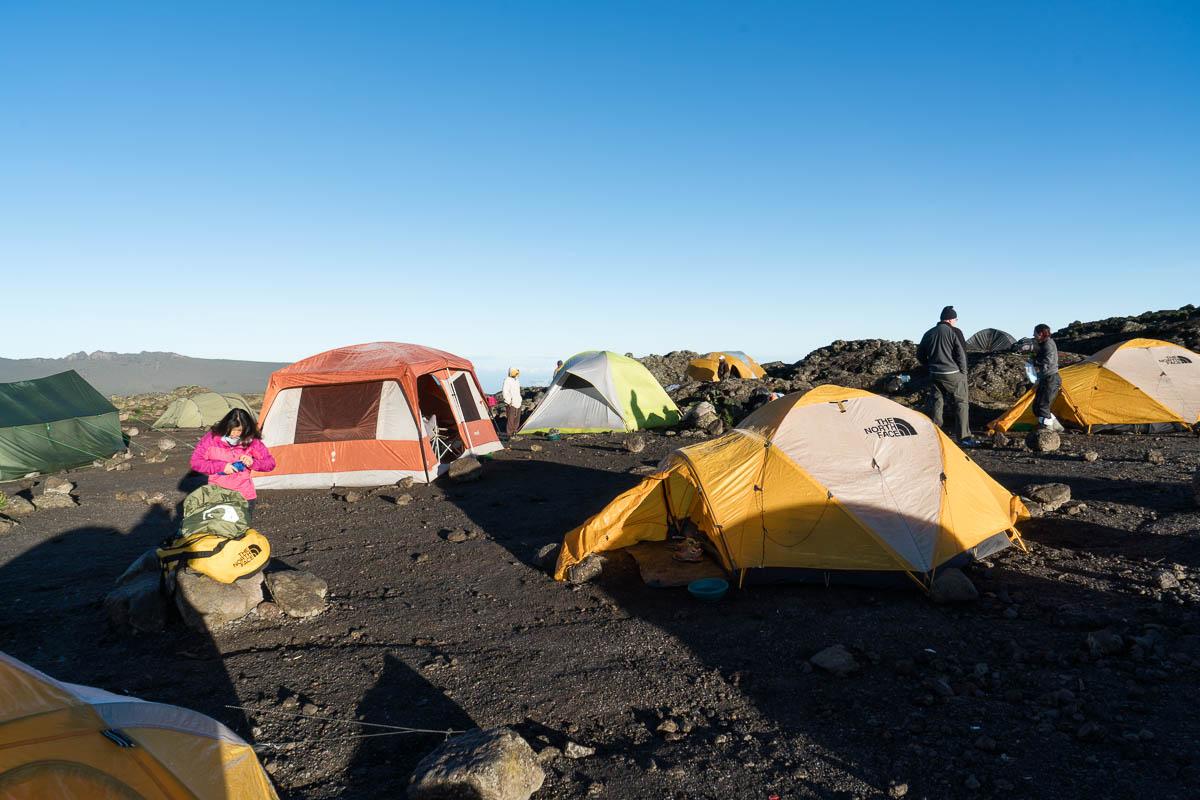 kilimanjaro-gogogo-17