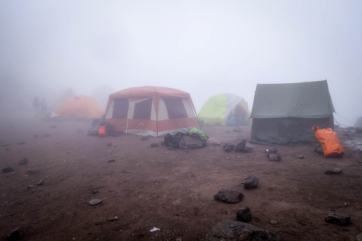 kilimanjaro-gogogo-23
