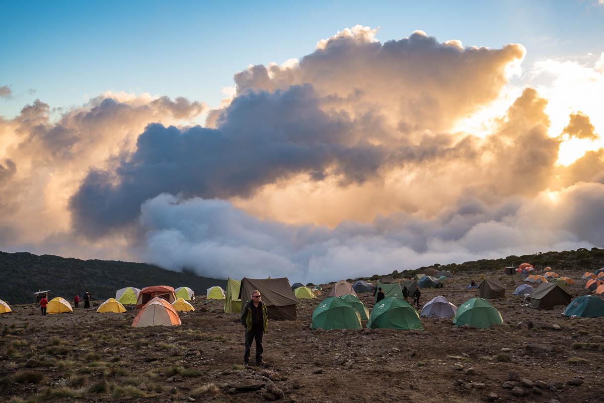 kilimanjaro-gogogo-34