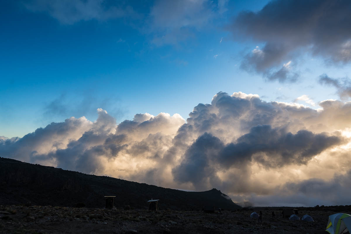 kilimanjaro-gogogo-35