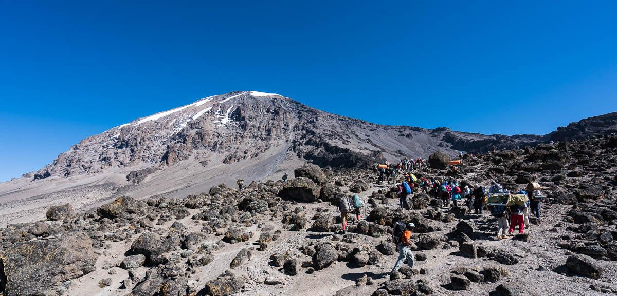 kilimanjaro-gogogo-39