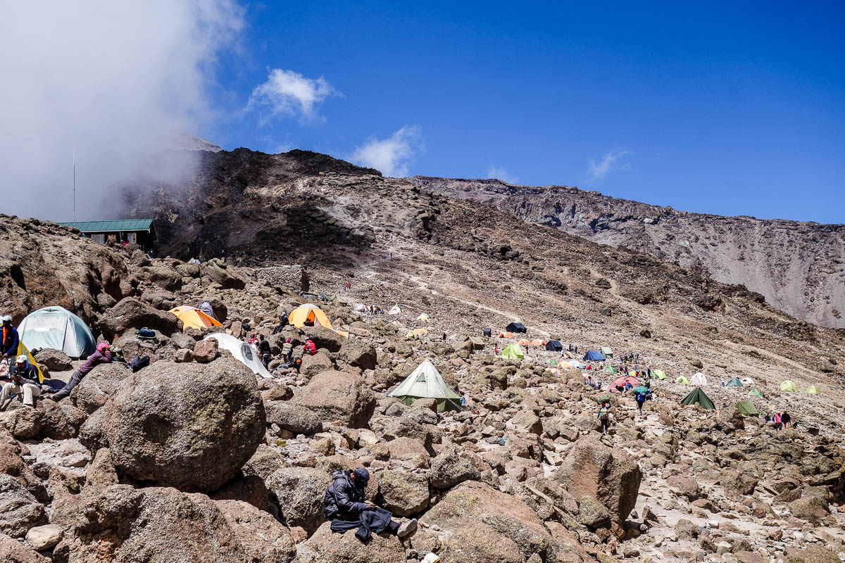 kilimanjaro-gogogo-40