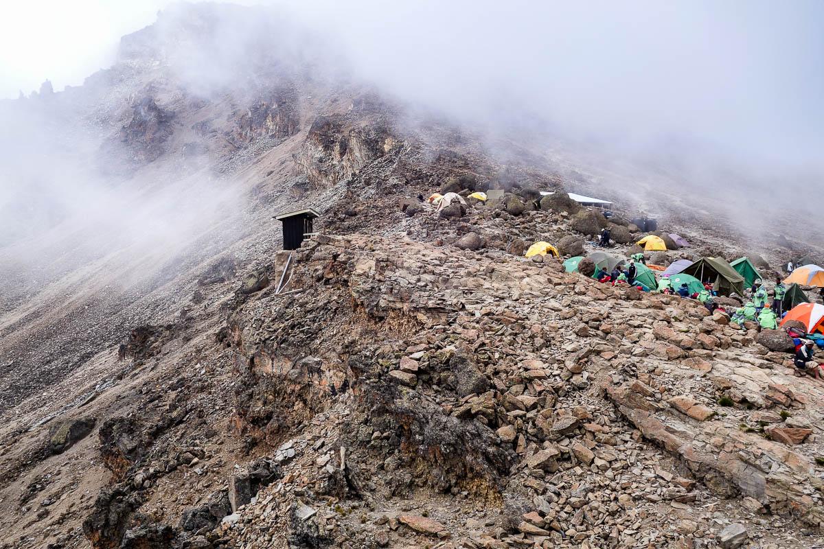 kilimanjaro-gogogo-42
