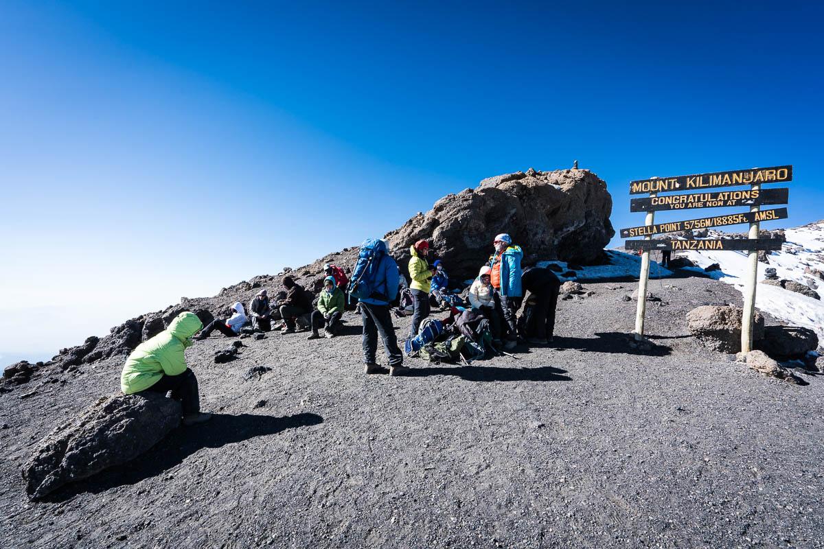 kilimanjaro-gogogo-43