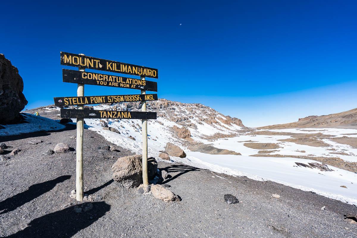kilimanjaro-gogogo-44