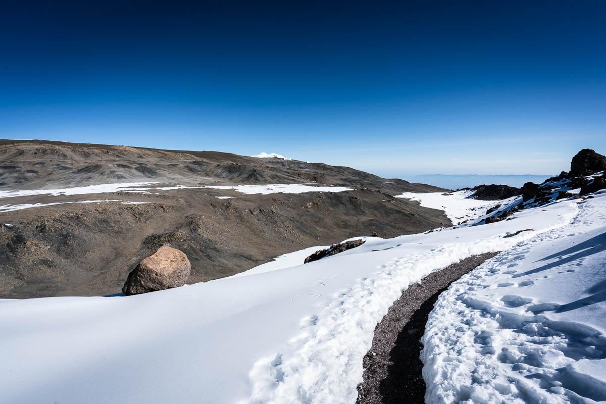 kilimanjaro-gogogo-46
