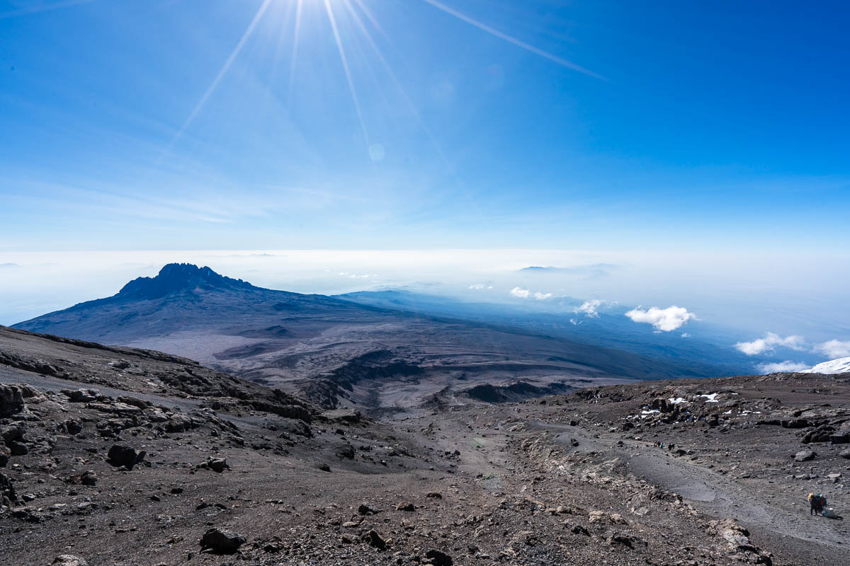 kilimanjaro-gogogo-47