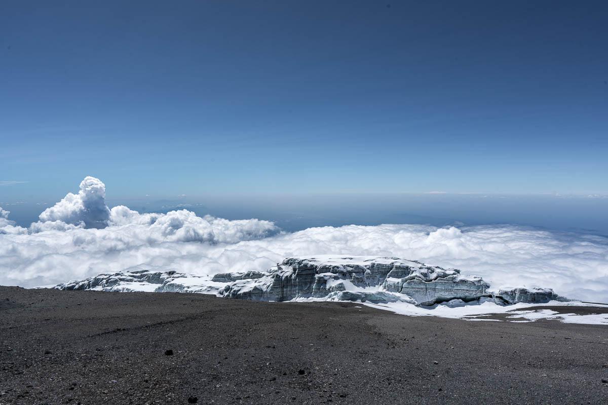 kilimanjaro-gogogo-48