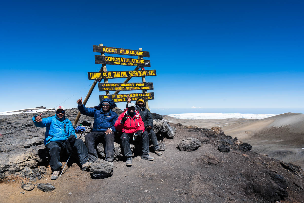 kilimanjaro-gogogo-49