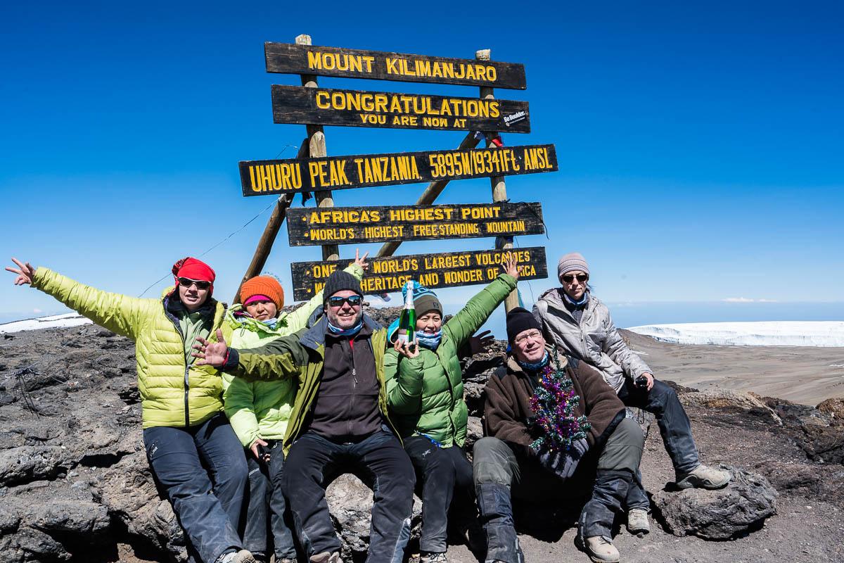 kilimanjaro-gogogo-50