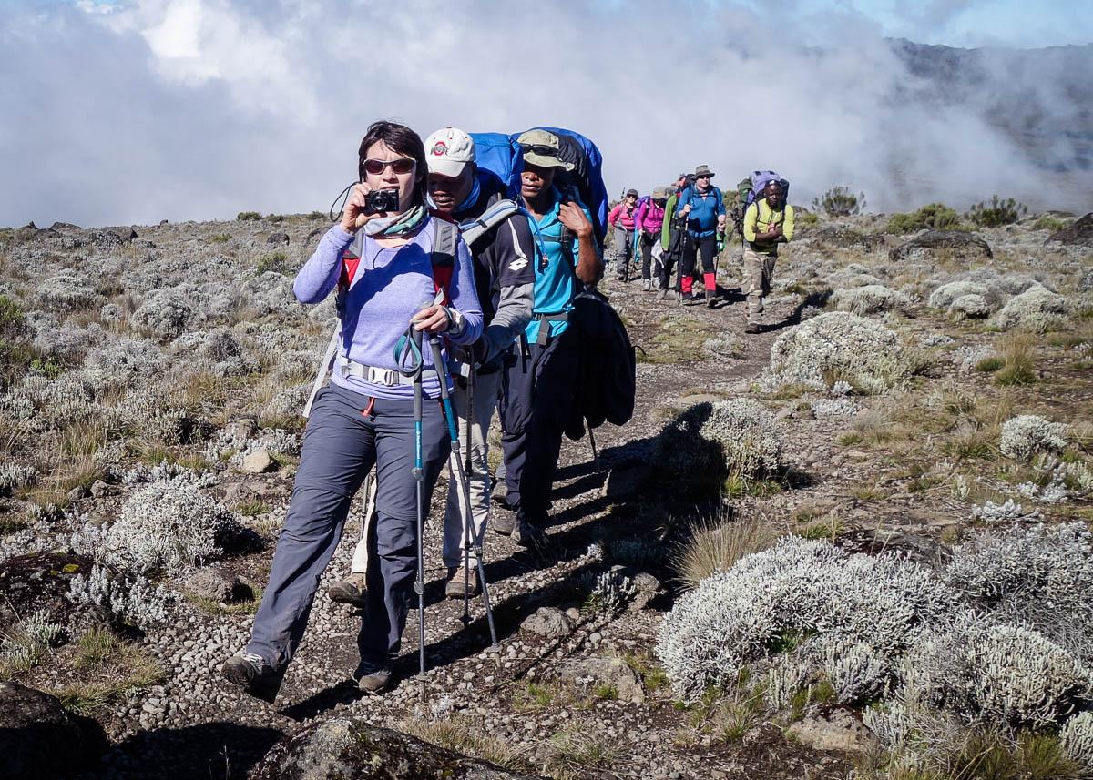 kilimanjaro-gogogo-54
