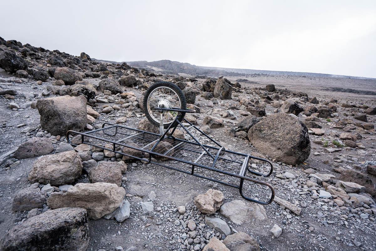 kilimanjaro-gogogo-56