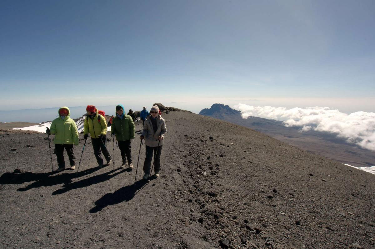 kilimanjaro-gogogo-45