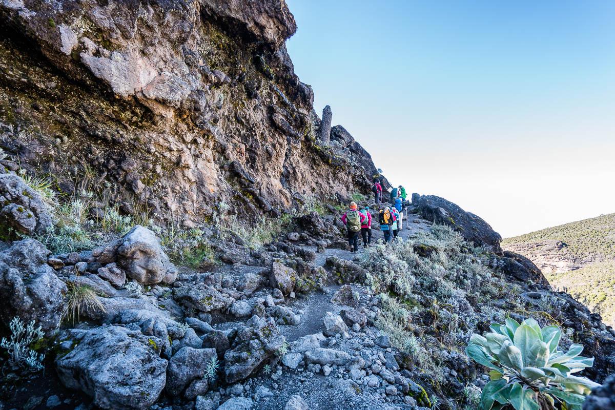 kilimanjaro-barranco-8