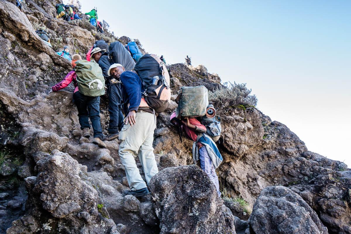 kilimanjaro-barranco-9