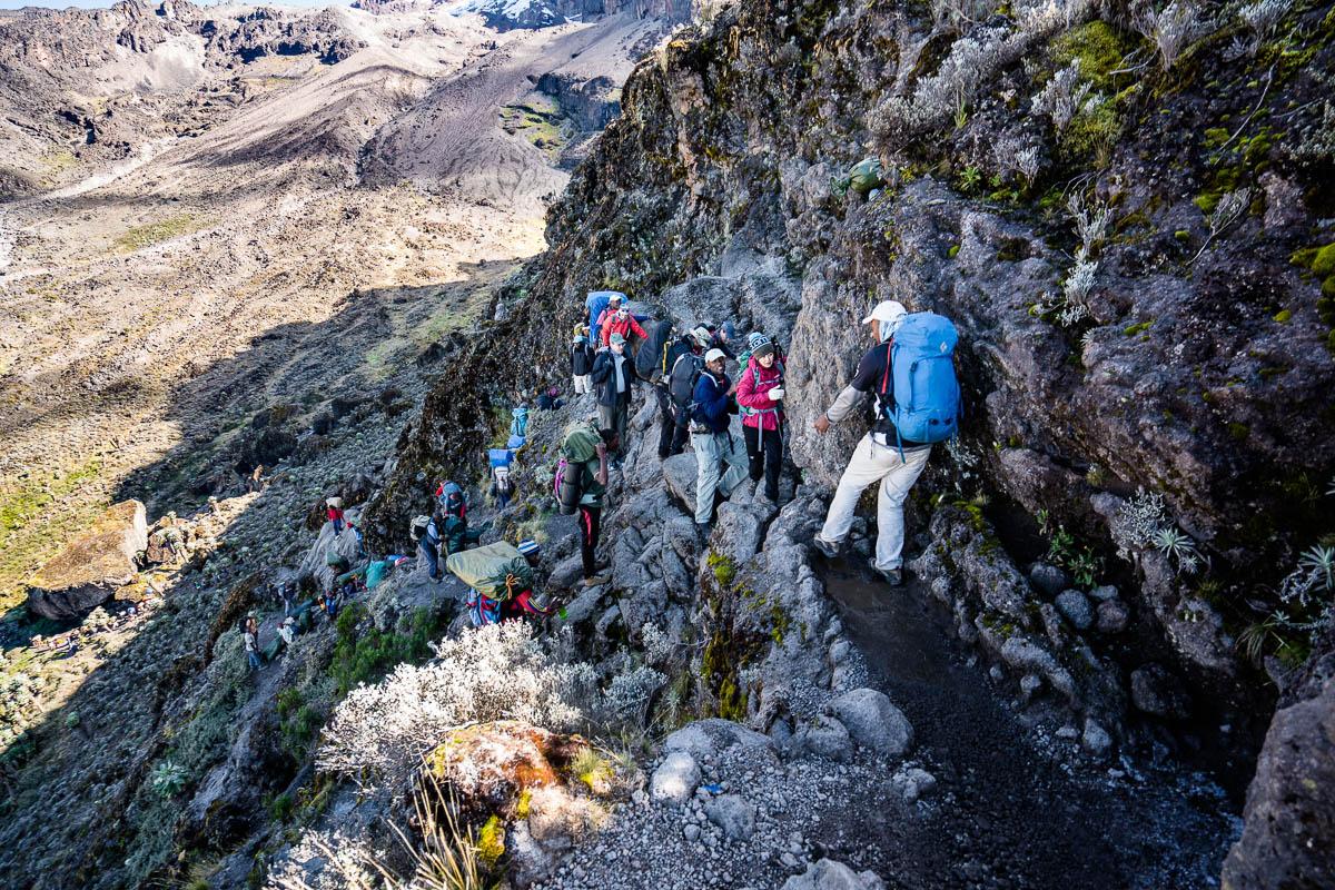 kilimanjaro-barranco-11