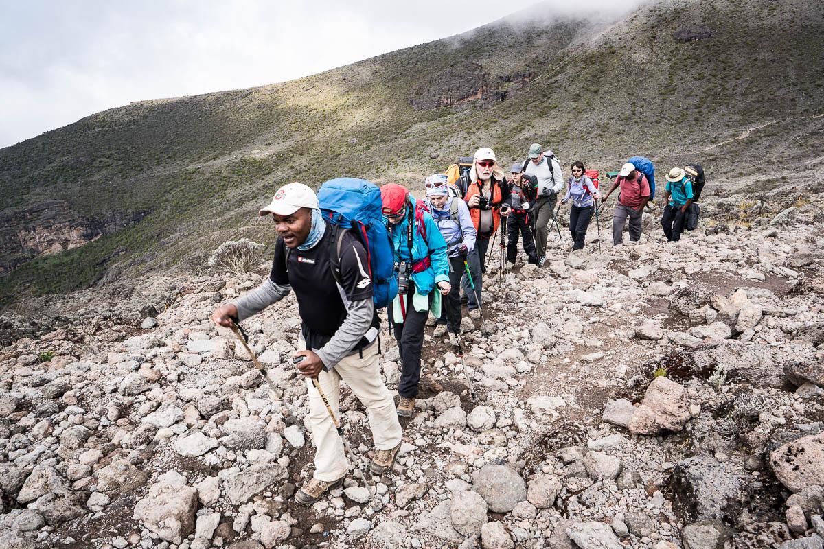 kilimanjaro-barranco-14