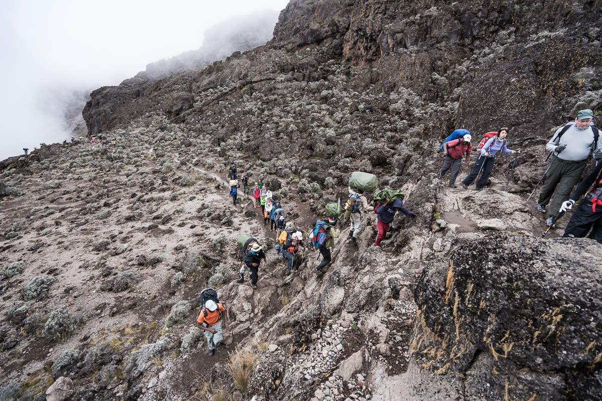kilimanjaro-barranco-17