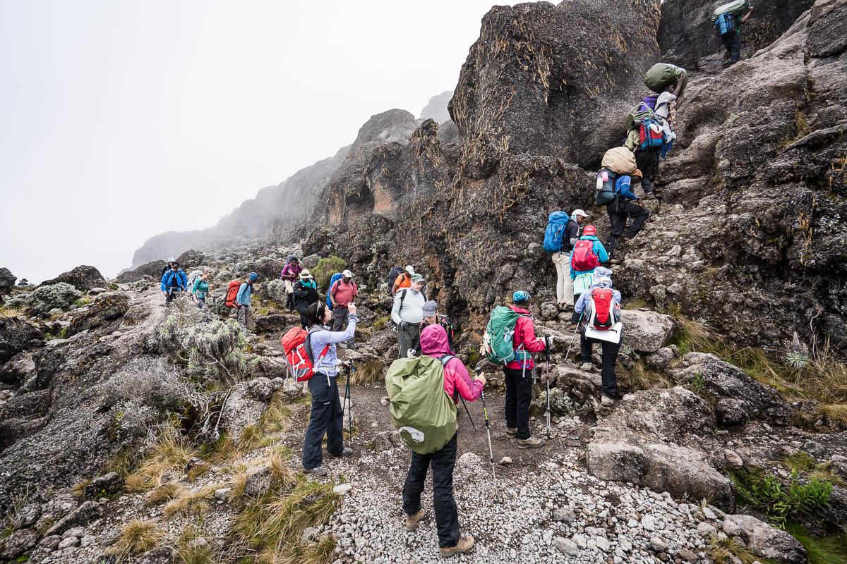kilimanjaro-barranco-18
