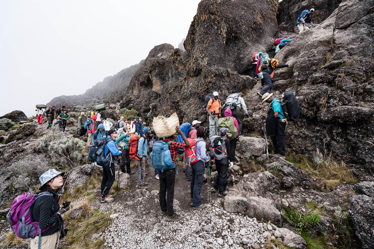 kilimanjaro-barranco-19