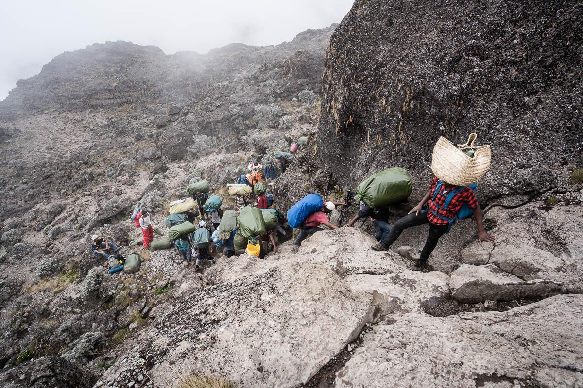 kilimanjaro-barranco-20
