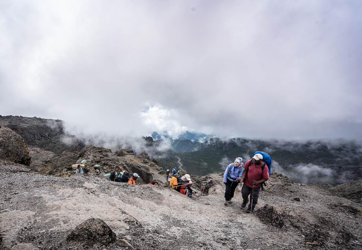 kilimanjaro-barranco-21
