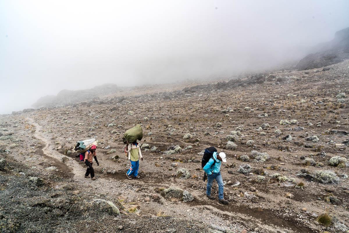 kilimanjaro-tourists-2