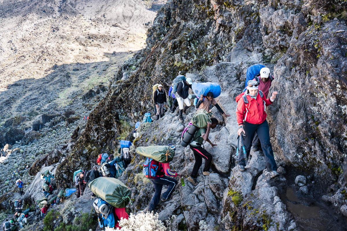 kilimanjaro-tourists-5