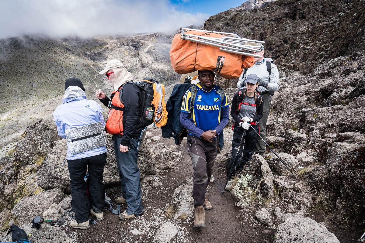 kilimanjaro-tourists-7