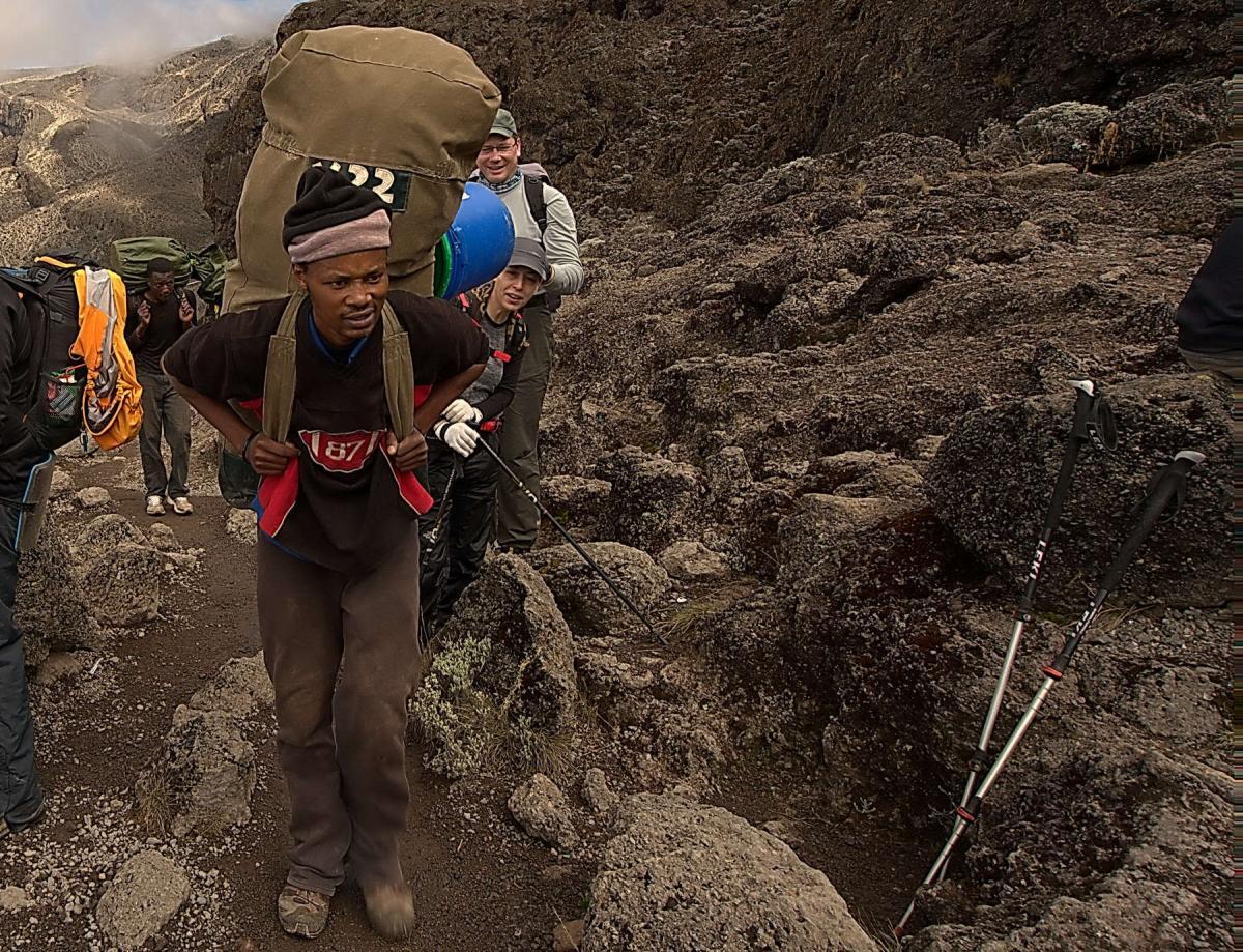 kilimanjaro-tourists-8