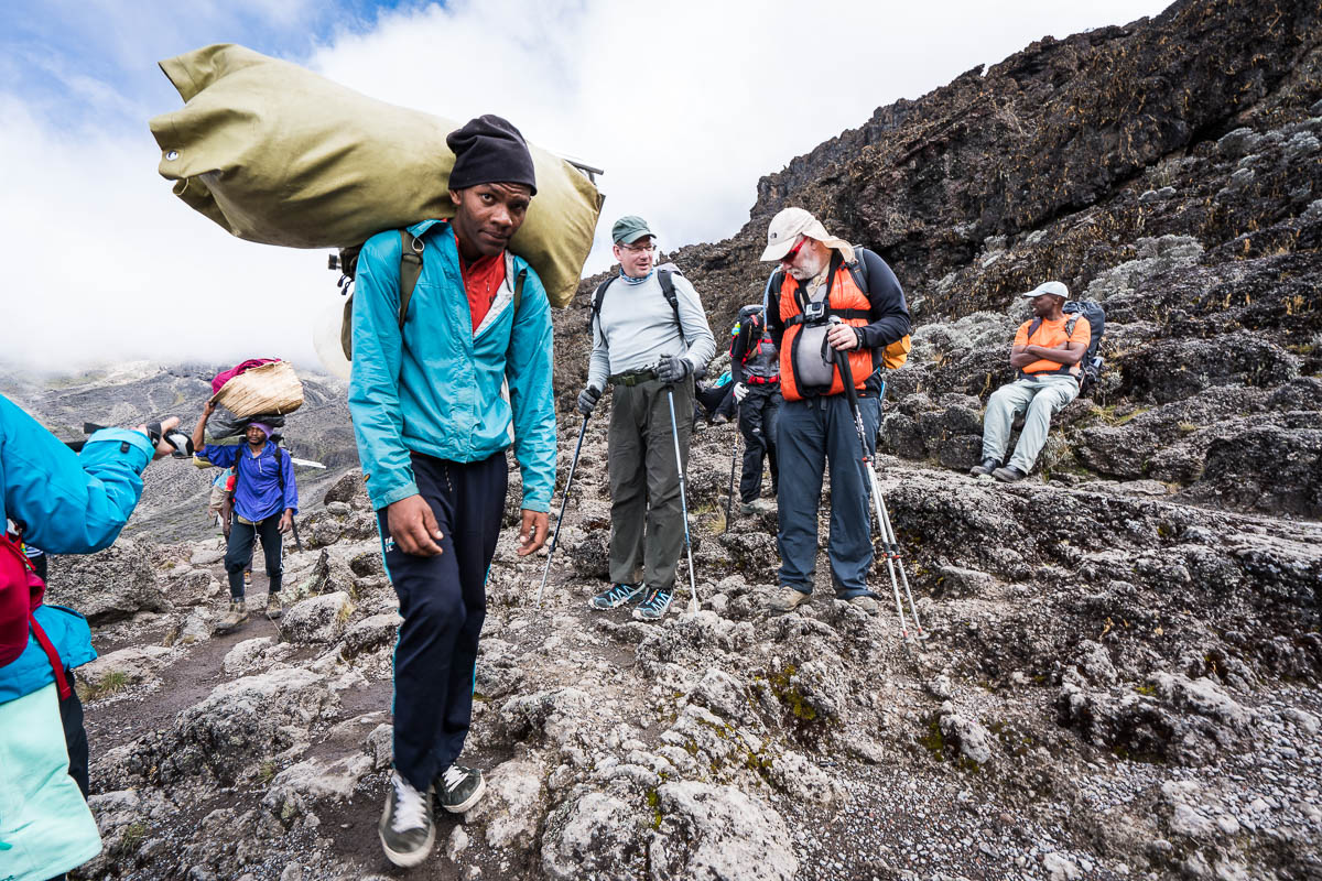 kilimanjaro-tourists-9
