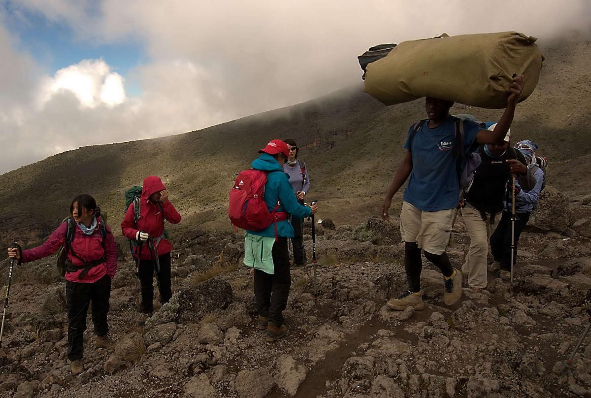 kilimanjaro-tourists-10
