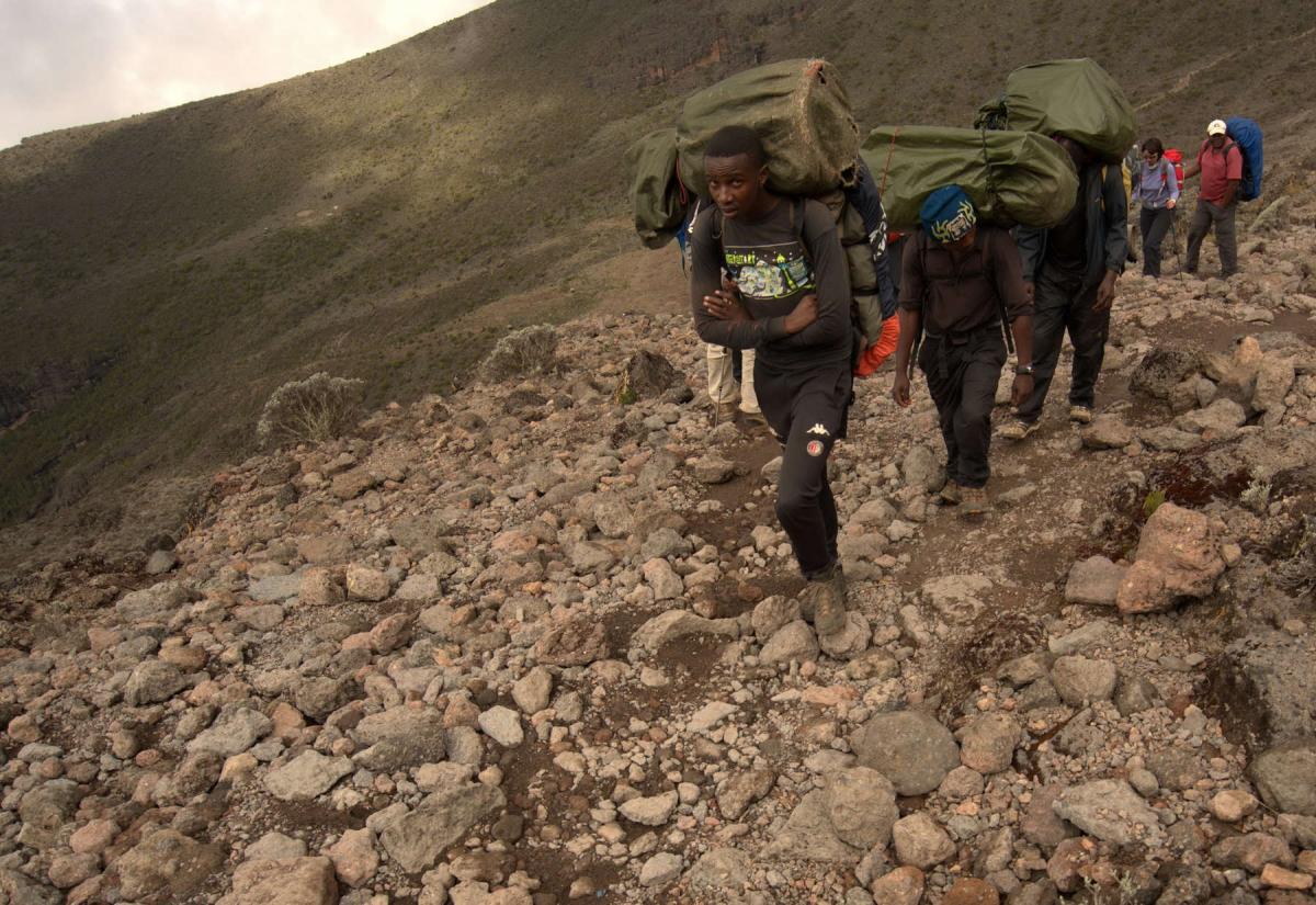 kilimanjaro-tourists-11