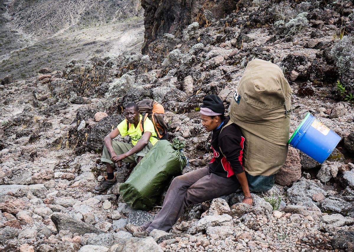 kilimanjaro-tourists-12