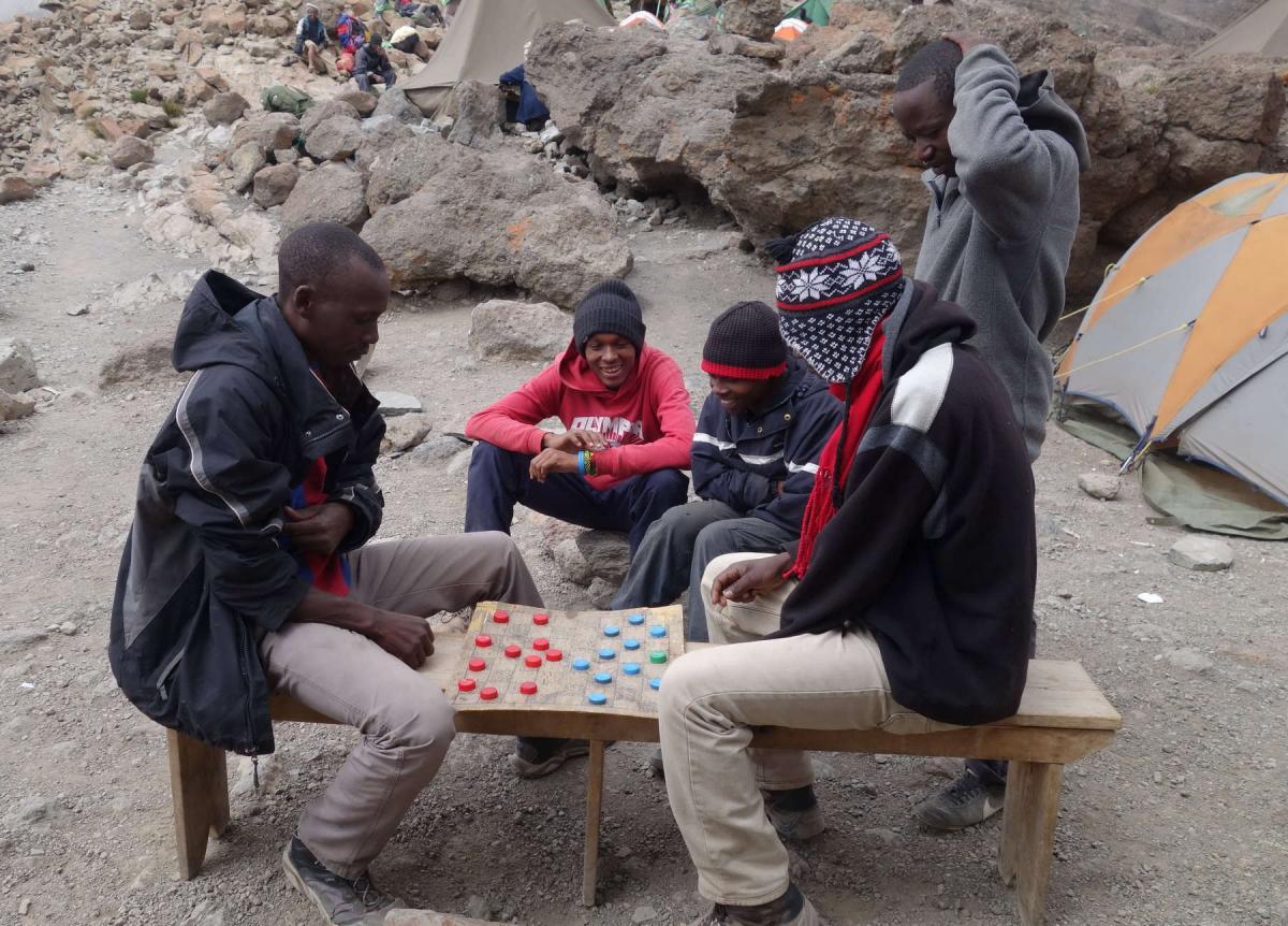 kilimanjaro-tourists-14